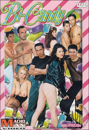 Bi-Candy (2004)