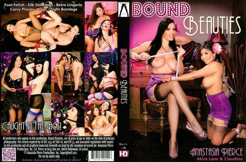 Bound-Beauties_m.jpg