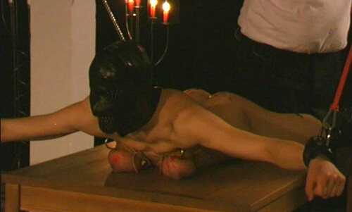Titslave-Eva---her-first-ever-Session---Part-2---bip189_m.jpg