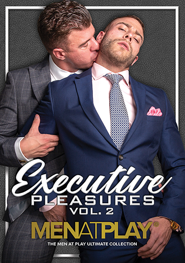 Executive Pleasures 2 (2020)