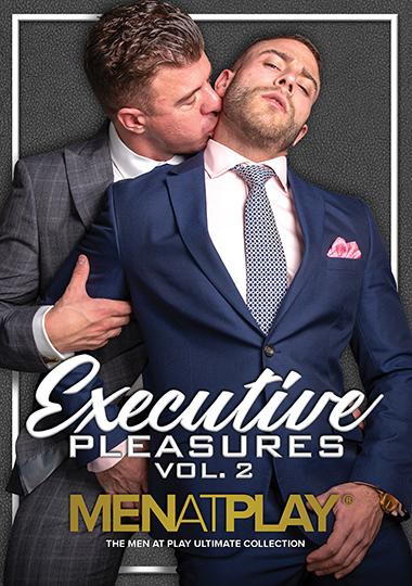 Executive Pleasures 2 (2020)