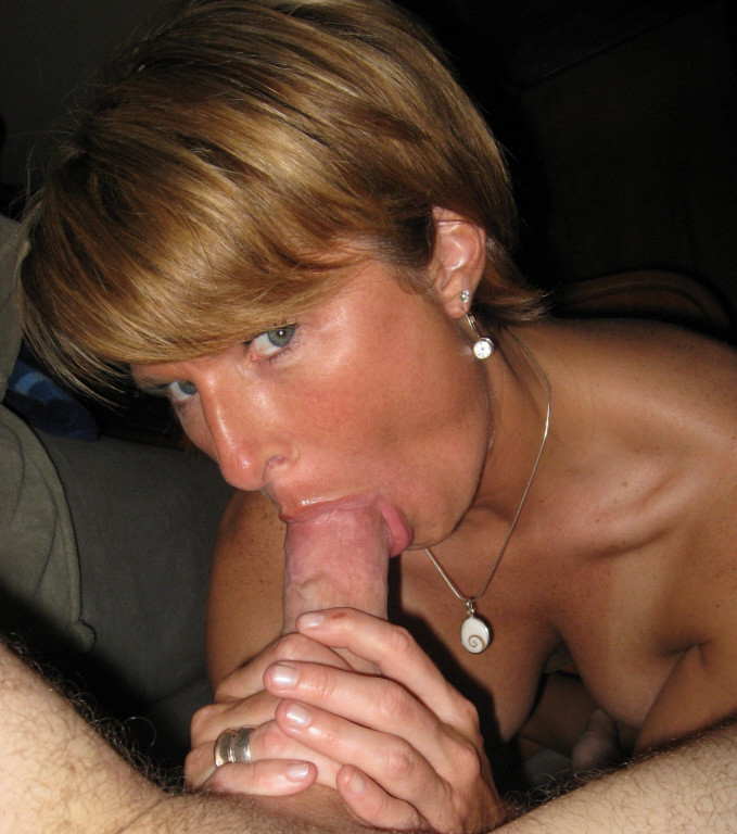 Free home made, milf, blowjob pictures