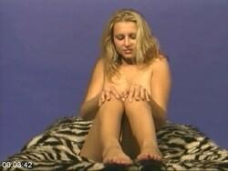 [Image: only_teens_nude_video__5_s.jpg]