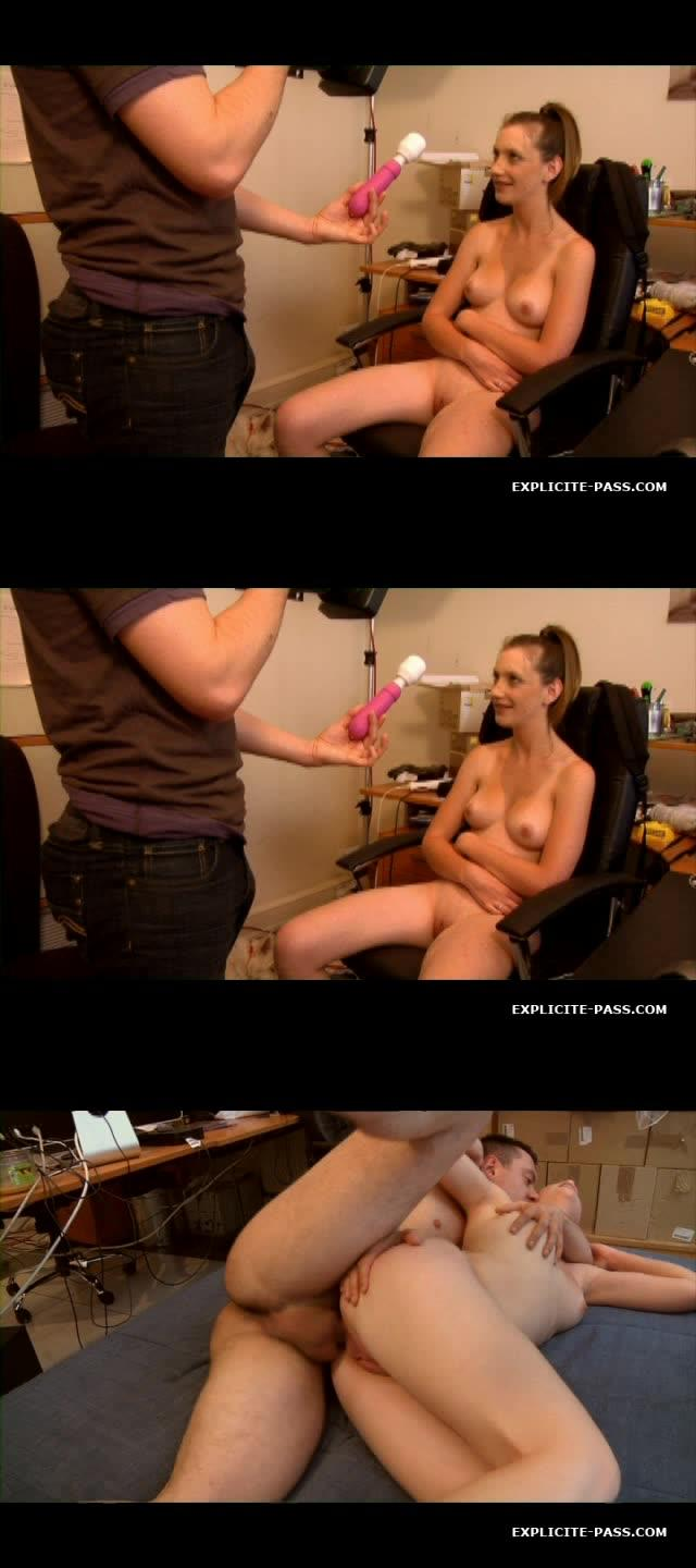 2 Girls Porn Audition girls go to porn casting in auditions - page 488 - porn-w