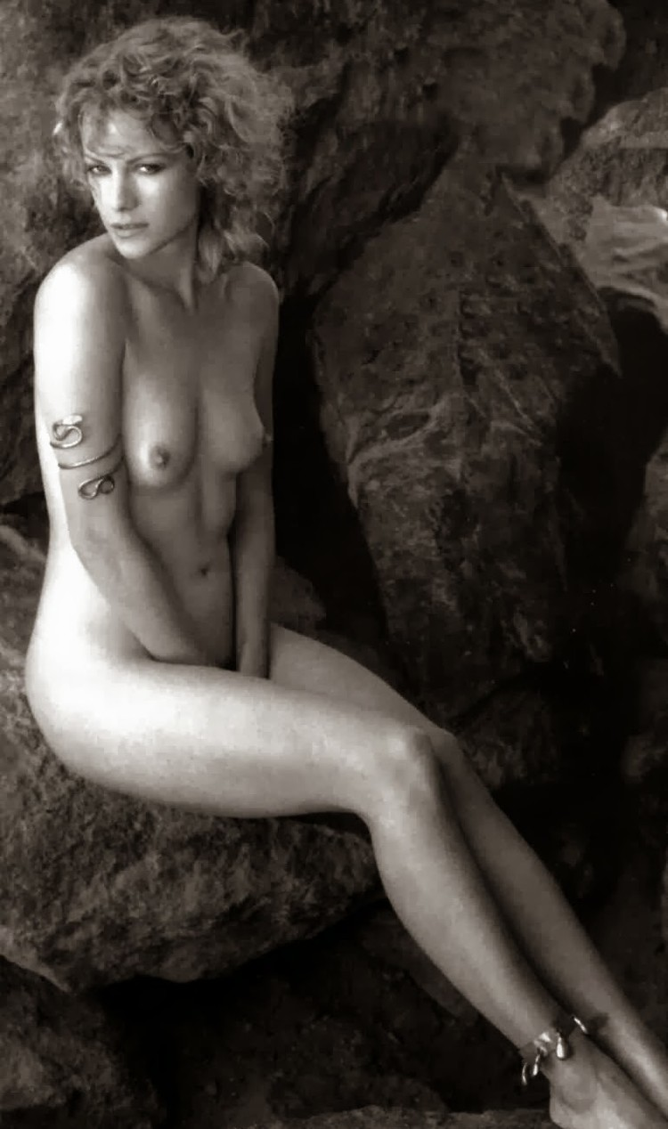 Showing xxx images for alison doody nude xxx