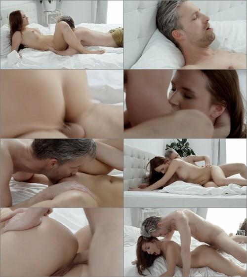Amateur Yougalery Sex Scenes