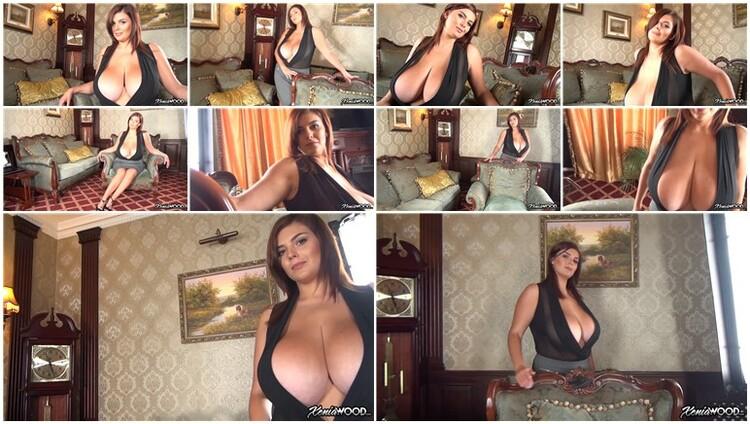 BigTitsBoobsVideosCover005524_l.jpg