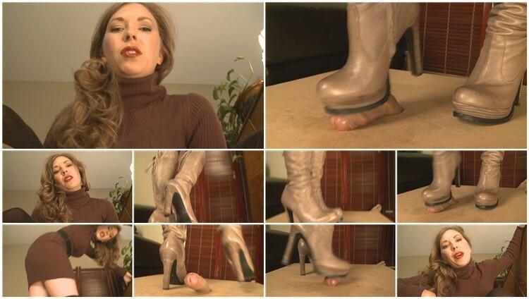 BootsShoesVideos003578.mp4_l.jpg