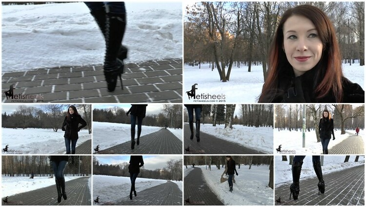 BootsShoesVideos003711.mp4_l.jpg