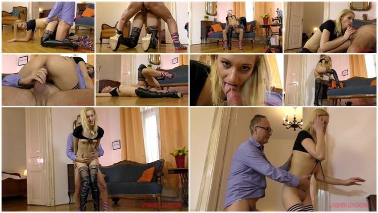 BootsShoesVideos003701.mp4_l.jpg