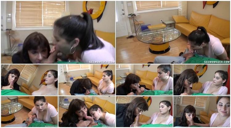 BlowDeepVideos007226_l.jpg