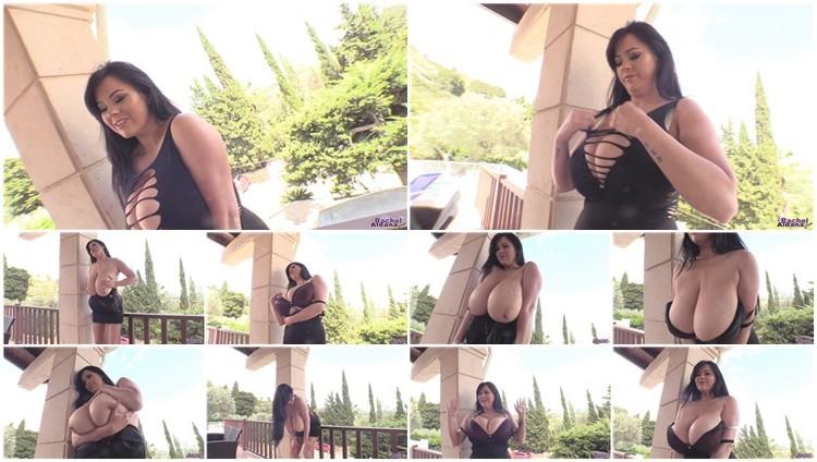 BigTitsBoobsVideosCover005897_l.jpg