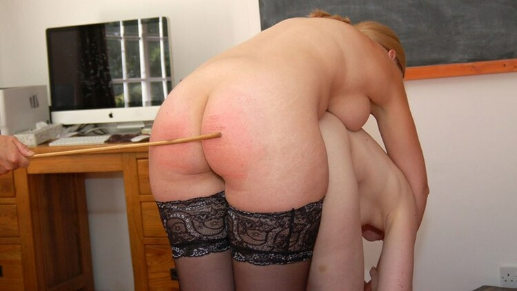 Secret Obsessions Caning Illustrated Story Spanking Good Fiction