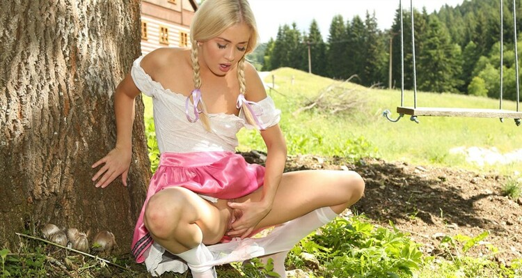 Showing xxx images for tirol xxx