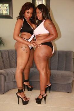 Skyy Black Lesbian HQ Porn Search