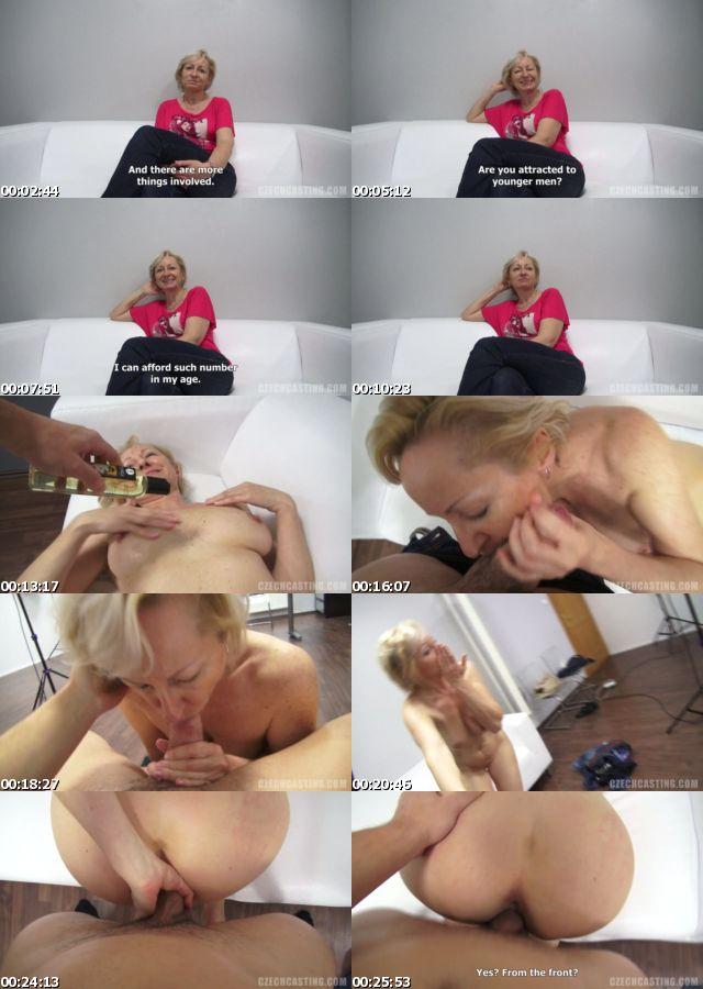 Jaroslava_Anal_MILF_Casting_BlowJobs_Posing_Talking_Oil_Hardcore_All_Sex_HDRip_720p_s.jpg