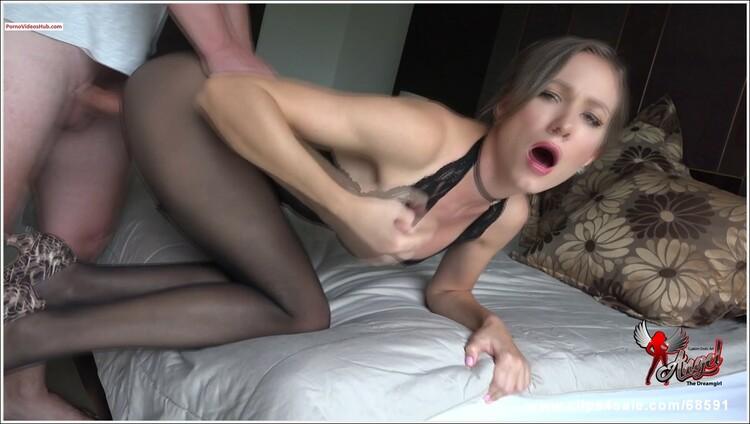 Dolly Bruste Sexspielzeuge Ficksahne