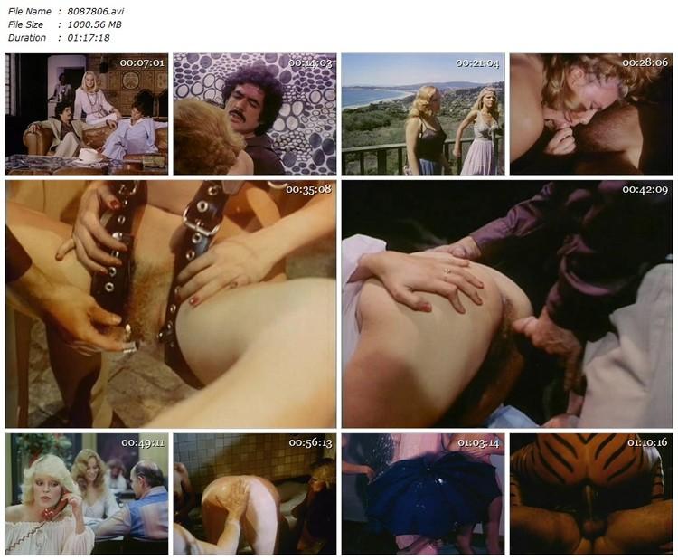 Vintage Sex Pics, Retro Porn Images, Classic Pornstars