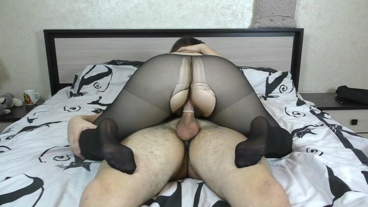 Japanese Teen Cum Pussy