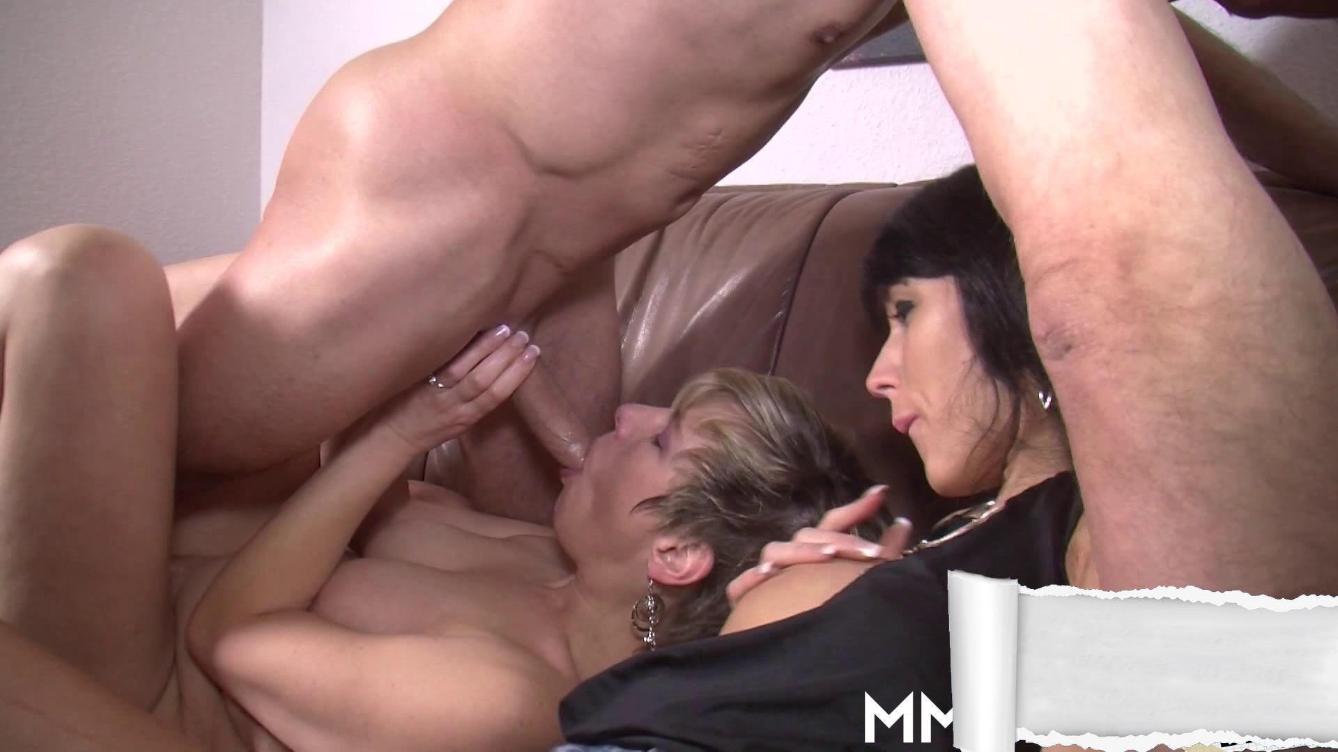 Candela X Escort sex like party - gangbang, group sex, threesome, orgy