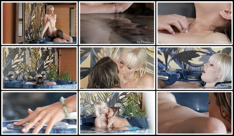 LesbianGirls005384_l.jpg