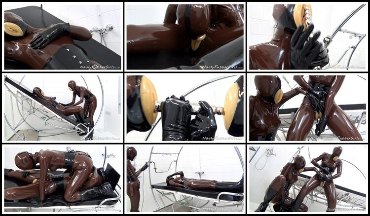 009334Latex_Rubber_Leather_l.jpg
