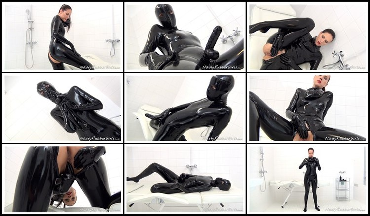009346Latex_Rubber_Leather_l.jpg