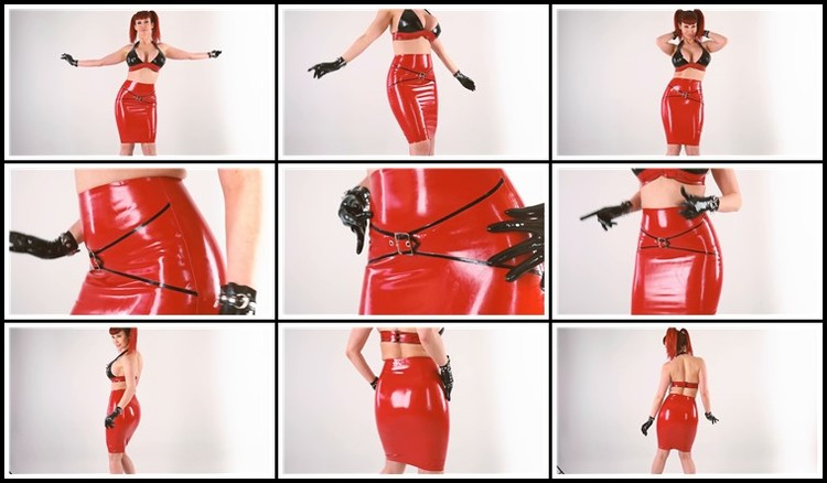 009312Latex_Rubber_Leather_l.jpg