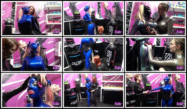 009370Latex_Rubber_Leather_l.jpg