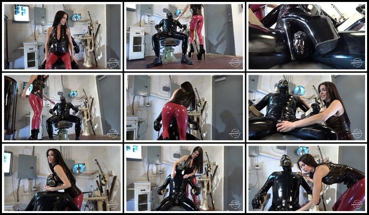 009416Latex_Rubber_Leather_l.jpg