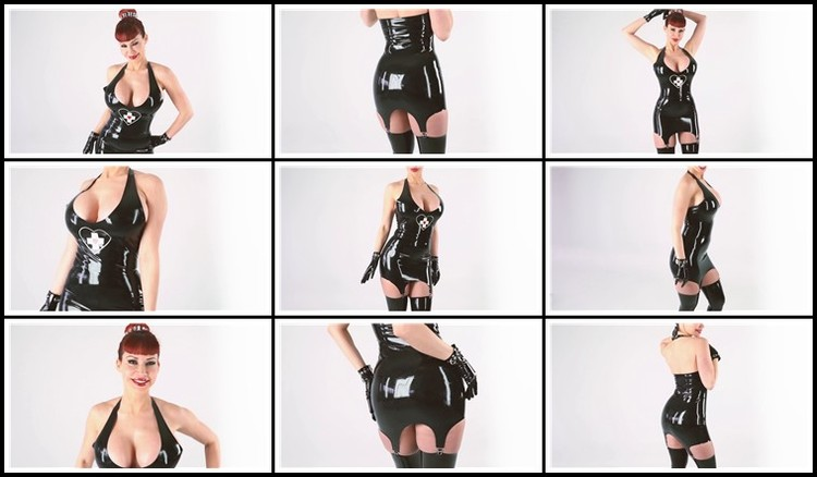 009494Latex_Rubber_Leather_l.jpg