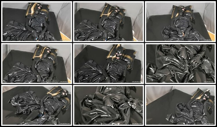 009542Latex_Rubber_Leather_l.jpg