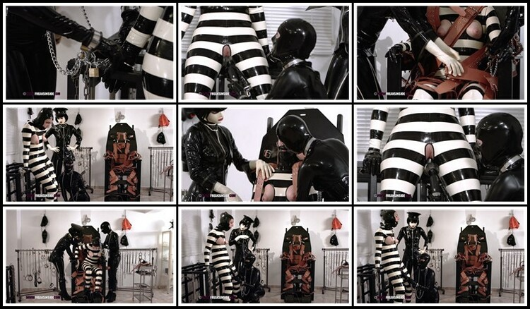009589Latex_Rubber_Leather_l.jpg
