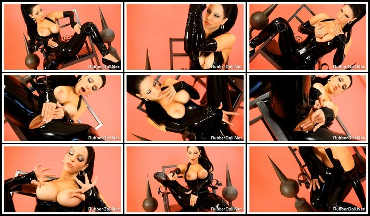 009682Latex_Rubber_Leather_l.jpg
