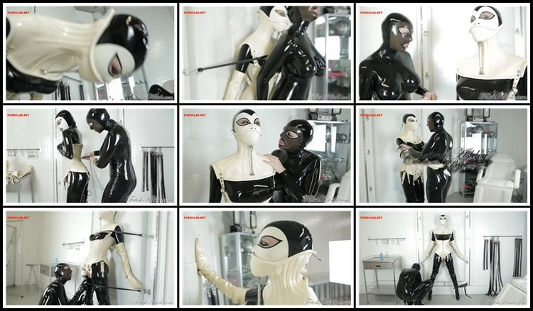 009736Latex_Rubber_Leather_l.jpg