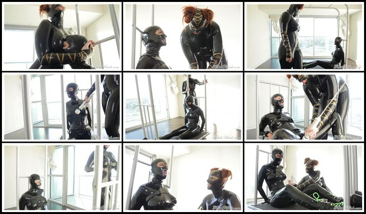 009741Latex_Rubber_Leather_l.jpg