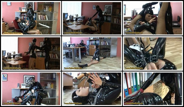 009921Latex_Rubber_Leather_l.jpg