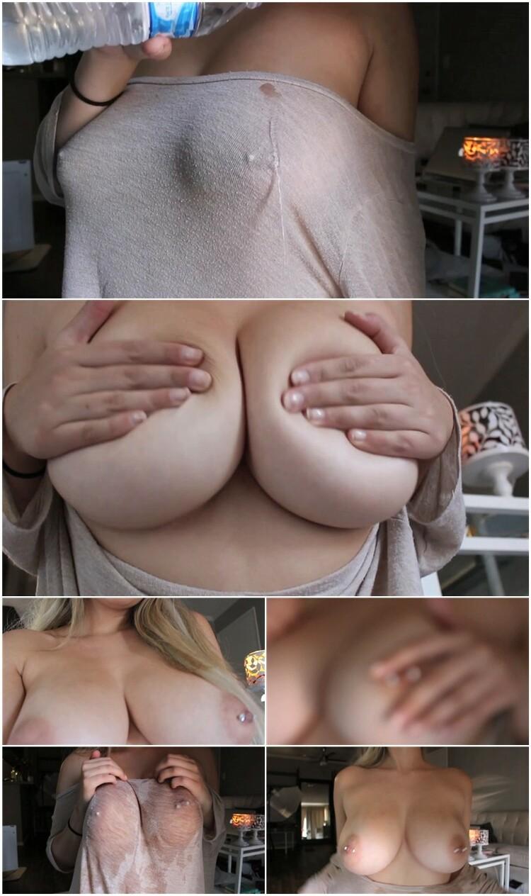 Boobs005797_l.jpg