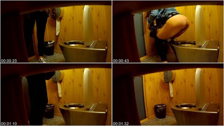 [Image: Street_toilet_hidden_cam.mp4.111_l.jpg]