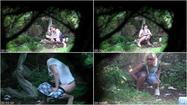 [Image: Outdoor_pissing_in_forest.mp4.111_l.jpg]