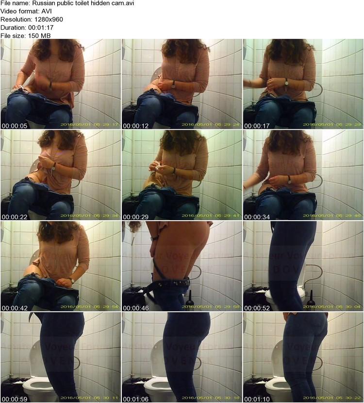 [Image: Russian_public_toilet_hidden_cam.avi_l.jpg]