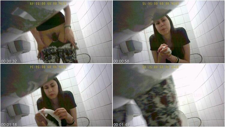 [Image: Russian_public_toilet_hidden_cam.mp4.111_l.jpg]