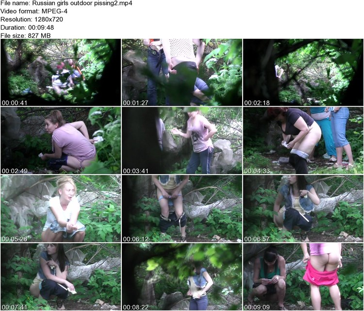 [Image: Russian_girls_outdoor_pissing2.mp4_l.jpg]