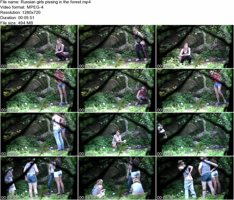 [Image: Russian_girls_pissing_in_the_forest.mp4_l.jpg]