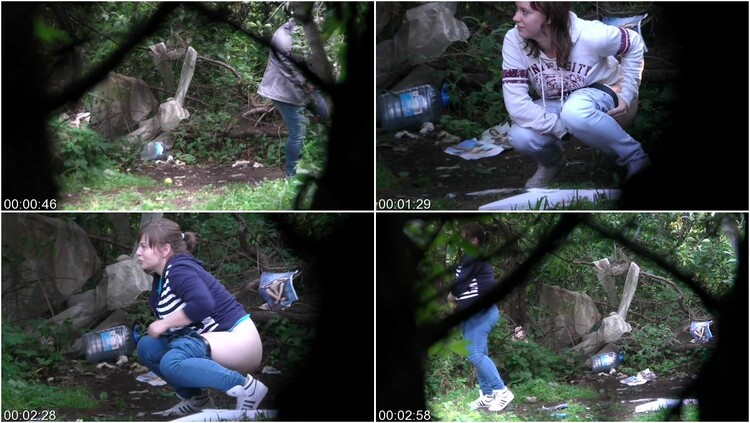 [Image: Russian_girls_pissing_in_the_garbage_dump.mp4.111_l.jpg]