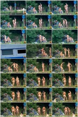 Nudebeachdreams335_thumb_s.jpg