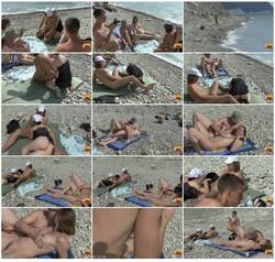 Nudebeachdreams339_thumb_s.jpg