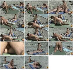 Nudebeachdreams355_thumb_s.jpg