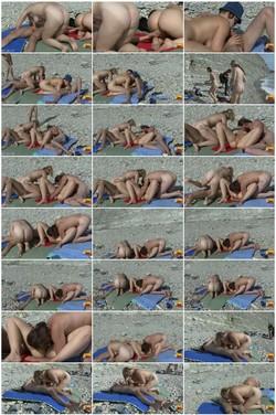 Nudebeachdreams038_thumb_s.jpg