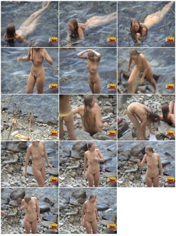 Nudebeachdreams034_thumb_s.jpg